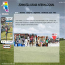 ZORNOTZA CROSS INTERNACIONAL